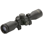 Tenpoint 3X Pro-View 2 Scope 3X
